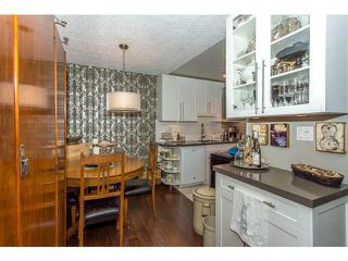 "Photo 8: 103 6931 COONEY Road in Richmond: Brighouse Condo for sale in ""DOLPHIN PLACE"" : MLS®# V1125230"