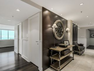 Photo 4: 1201 499 BROUGHTON Street in Vancouver: Coal Harbour Condo for sale (Vancouver West)  : MLS®# V1129972