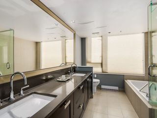 Photo 18: 1201 499 BROUGHTON Street in Vancouver: Coal Harbour Condo for sale (Vancouver West)  : MLS®# V1129972