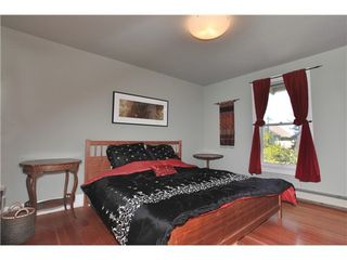 Photo 8: 2590 2ND Ave W in Vancouver West: Kitsilano Home for sale ()  : MLS®# V950233