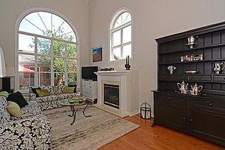 Photo 19: 5 The Fairways in Markham: Angus Glen House (2-Storey) for sale : MLS®# N3262652