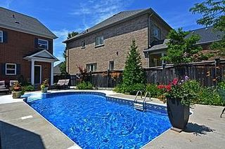 Photo 13: 5 The Fairways in Markham: Angus Glen House (2-Storey) for sale : MLS®# N3262652