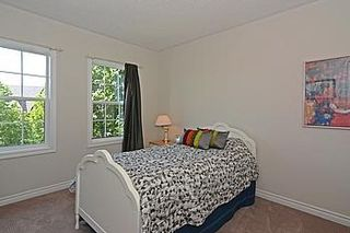 Photo 20: 5 The Fairways in Markham: Angus Glen House (2-Storey) for sale : MLS®# N3262652