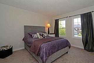Photo 4: 5 The Fairways in Markham: Angus Glen House (2-Storey) for sale : MLS®# N3262652