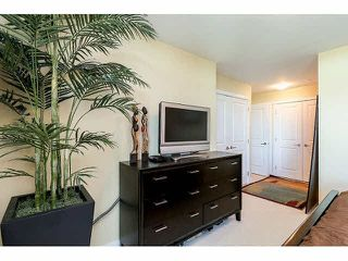 "Photo 12: 504 14824 NORTH BLUFF Road: White Rock Condo for sale in ""Belaire"" (South Surrey White Rock)  : MLS®# F1449091"