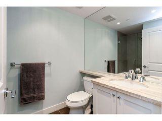 "Photo 15: 504 14824 NORTH BLUFF Road: White Rock Condo for sale in ""Belaire"" (South Surrey White Rock)  : MLS®# F1449091"