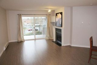 "Photo 2: 324 22150 48 Avenue in Langley: Murrayville Condo for sale in ""EagleCrest"" : MLS®# R2033056"