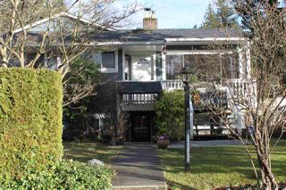 Photo 20: 2870 LYNDENE Road in North Vancouver: Capilano NV House for sale : MLS®# R2034832