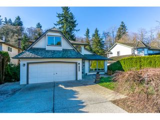 Photo 2: 7757 143 Street in Surrey: East Newton House for sale : MLS®# R2037057