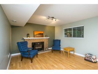Photo 31: 7757 143 Street in Surrey: East Newton House for sale : MLS®# R2037057