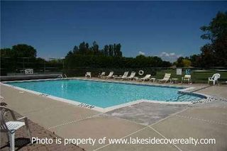 Photo 3: 11 Misty Court in Ramara: Rural Ramara Property for sale : MLS®# X3429990