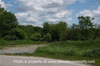 Photo 15: 11 Misty Court in Ramara: Rural Ramara Property for sale : MLS®# X3429990