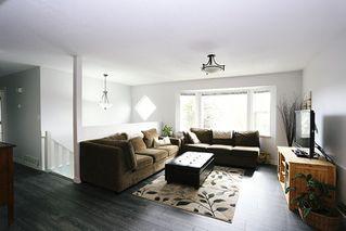 Photo 4: 21070 PENNY Lane in Maple Ridge: Southwest Maple Ridge House for sale : MLS®# R2046346