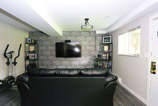 Photo 9: 21070 PENNY Lane in Maple Ridge: Southwest Maple Ridge House for sale : MLS®# R2046346