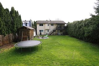 Photo 12: 21070 PENNY Lane in Maple Ridge: Southwest Maple Ridge House for sale : MLS®# R2046346
