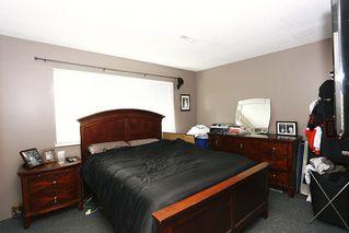 Photo 11: 21070 PENNY Lane in Maple Ridge: Southwest Maple Ridge House for sale : MLS®# R2046346
