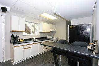 Photo 10: 21070 PENNY Lane in Maple Ridge: Southwest Maple Ridge House for sale : MLS®# R2046346