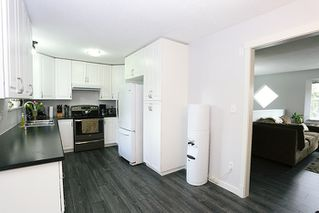Photo 3: 21070 PENNY Lane in Maple Ridge: Southwest Maple Ridge House for sale : MLS®# R2046346