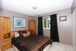 Photo 5: 21070 PENNY Lane in Maple Ridge: Southwest Maple Ridge House for sale : MLS®# R2046346