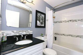 Photo 7: 21070 PENNY Lane in Maple Ridge: Southwest Maple Ridge House for sale : MLS®# R2046346