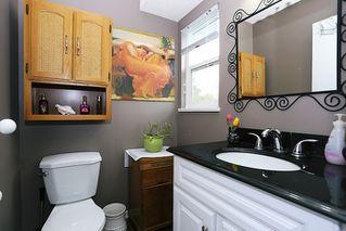 Photo 8: 21070 PENNY Lane in Maple Ridge: Southwest Maple Ridge House for sale : MLS®# R2046346