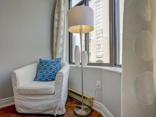 Photo 3: 301 135 S George Street in Toronto: Waterfront Communities C8 Condo for sale (Toronto C08)  : MLS®# C3465143
