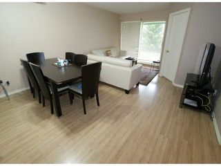 "Photo 7: 103 12160 80 Avenue in Surrey: West Newton Condo for sale in ""La Costa Green"" : MLS®# R2062778"