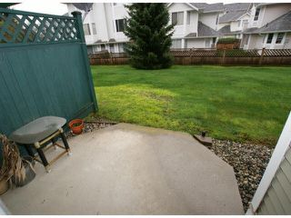"Photo 18: 103 12160 80 Avenue in Surrey: West Newton Condo for sale in ""La Costa Green"" : MLS®# R2062778"