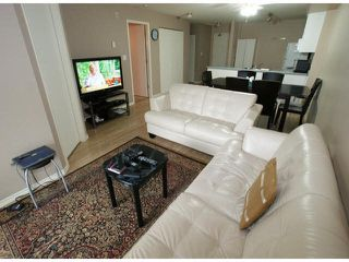"Photo 9: 103 12160 80 Avenue in Surrey: West Newton Condo for sale in ""La Costa Green"" : MLS®# R2062778"
