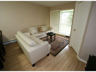 "Photo 8: 103 12160 80 Avenue in Surrey: West Newton Condo for sale in ""La Costa Green"" : MLS®# R2062778"