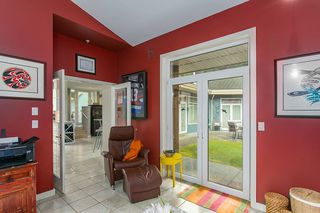 """Photo 16: 159 STONEGATE Drive in West Vancouver: Furry Creek House for sale in """"BENCHLANDS"""" : MLS®# R2069464"""