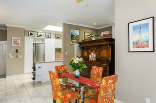 """Photo 5: 159 STONEGATE Drive in West Vancouver: Furry Creek House for sale in """"BENCHLANDS"""" : MLS®# R2069464"""