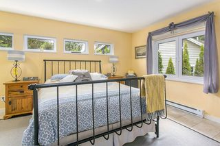 "Photo 9: 159 STONEGATE Drive in West Vancouver: Furry Creek House for sale in ""BENCHLANDS"" : MLS®# R2069464"
