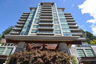 "Photo 17: 503 3335 CYPRESS Place in West Vancouver: Cypress Park Estates Condo for sale in ""STONECLIFF"" : MLS®# R2083628"