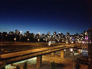 """Photo 16: 504 445 W 2ND Avenue in Vancouver: False Creek Condo for sale in """"Maynards Block"""" (Vancouver West)  : MLS®# R2088947"""
