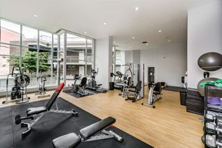 """Photo 19: 504 445 W 2ND Avenue in Vancouver: False Creek Condo for sale in """"Maynards Block"""" (Vancouver West)  : MLS®# R2088947"""