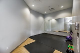 """Photo 18: 504 445 W 2ND Avenue in Vancouver: False Creek Condo for sale in """"Maynards Block"""" (Vancouver West)  : MLS®# R2088947"""