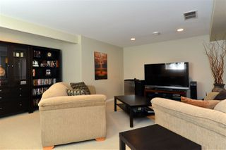 "Photo 15: 5667 148A Street in Surrey: Sullivan Station House for sale in ""Bakerview Heights"" : MLS®# R2097657"