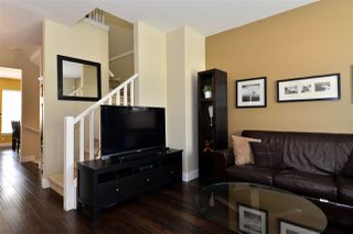 "Photo 4: 5667 148A Street in Surrey: Sullivan Station House for sale in ""Bakerview Heights"" : MLS®# R2097657"