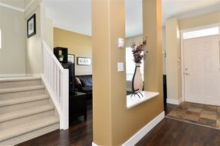 "Photo 2: 5667 148A Street in Surrey: Sullivan Station House for sale in ""Bakerview Heights"" : MLS®# R2097657"