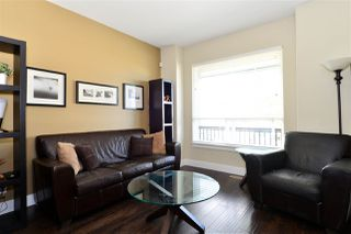 "Photo 3: 5667 148A Street in Surrey: Sullivan Station House for sale in ""Bakerview Heights"" : MLS®# R2097657"