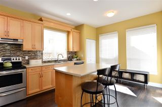 "Photo 8: 5667 148A Street in Surrey: Sullivan Station House for sale in ""Bakerview Heights"" : MLS®# R2097657"