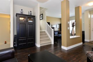 "Photo 7: 5667 148A Street in Surrey: Sullivan Station House for sale in ""Bakerview Heights"" : MLS®# R2097657"