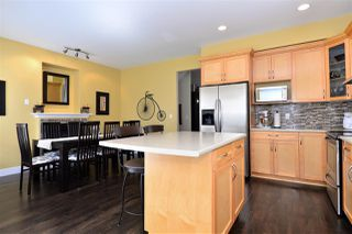 "Photo 10: 5667 148A Street in Surrey: Sullivan Station House for sale in ""Bakerview Heights"" : MLS®# R2097657"