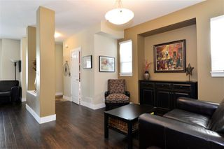"Photo 6: 5667 148A Street in Surrey: Sullivan Station House for sale in ""Bakerview Heights"" : MLS®# R2097657"