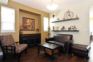 "Photo 5: 5667 148A Street in Surrey: Sullivan Station House for sale in ""Bakerview Heights"" : MLS®# R2097657"