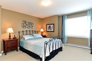 "Photo 12: 5667 148A Street in Surrey: Sullivan Station House for sale in ""Bakerview Heights"" : MLS®# R2097657"