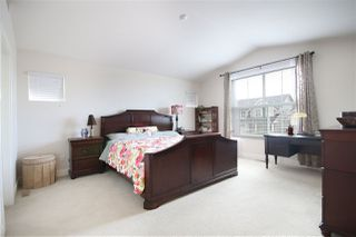 "Photo 12: 3405 DERBYSHIRE Avenue in Coquitlam: Burke Mountain House for sale in ""AVONDALE BY MORNINGSTAR"" : MLS®# R2106289"