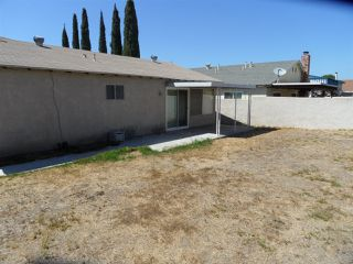 Photo 18: MIRA MESA House for sale : 3 bedrooms : 10931 Worthing Ave in San Diego