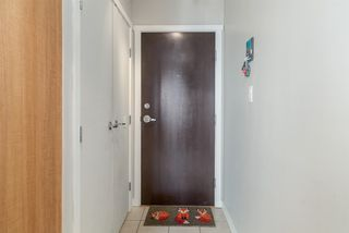 "Photo 9: 1204 1010 RICHARDS Street in Vancouver: Yaletown Condo for sale in ""THE GALLERY"" (Vancouver West)  : MLS®# R2115670"